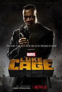 Marvel's Luke Cage poster 008