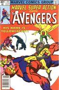 Marvel Super Action Vol 2 20