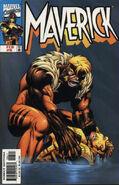 Maverick Vol 2 6