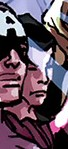 Namor McKenzie (Skrull) (Earth-10219) What If Secret Invasion Vol 1 1