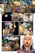Venom War Part 3 pg2