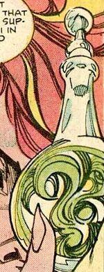 Thor Vol 1 357 014
