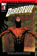 Daredevil Vol 2 20