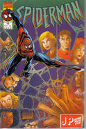 Spiderman 16