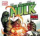 Incredible Hulk Vol 3 15