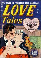 Love Tales Vol 1 55