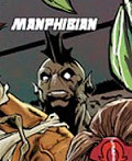 Manphibian (Earth-295) from Uncanny X-Force Vol 1 12 page 22