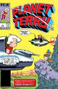 Planet Terry Vol 1 11