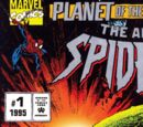 Planet of the Symbiotes (Event)