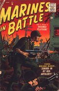 Marines in Battle Vol 1 18