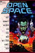 Open Space Vol 1 1