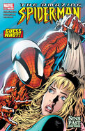 Amazing Spider-Man Vol 1 511