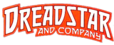Dreadstar and Company (1985) Marvel logo