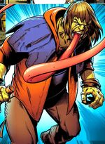 Mortimer Toynbee (Earth-616) from All New X-Men Vol 2 3 001