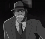 Thaddeus Ross (Earth-TRN455) from Ultimate Spider-Man Season 4 Episode 18 001