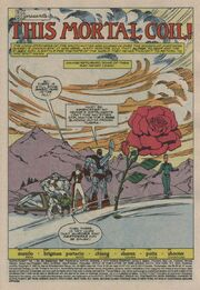Alpha Flight Vol 1 50 001
