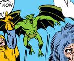 Asmodeus (Inhuman) (Earth-616) from Fantastic Four Vol 1 117 0001