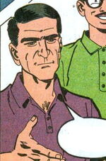 Frank Moody (Earth-616) from NFL Superpro Vol 1 10 0001