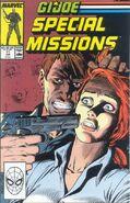 G.I. Joe Special Missions Vol 1 11
