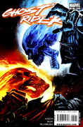 Ghost Rider Vol 6 29