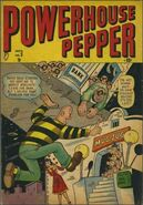 Powerhouse Pepper Vol 1 5