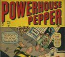 Powerhouse Pepper Vol 1 5