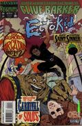 Ectokid Vol 1 5