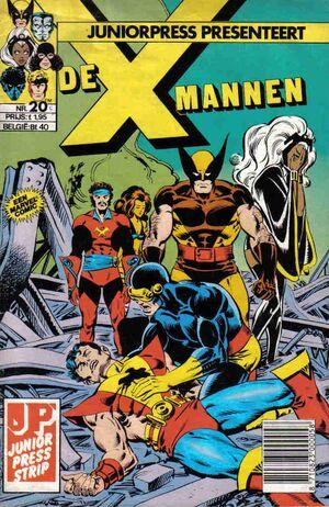 X-Mannen 20.jpg
