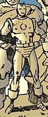 Anthony Stark (Earth-9930) from Avengers Forever Vol 1 6 0001