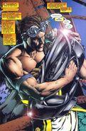 Nathan Summers (Earth-616) from Askani'Son Vol 1 3 001