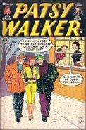 Patsy Walker Vol 1 46