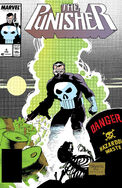 Punisher vol2 006