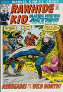 Rawhide Kid Vol 1 95