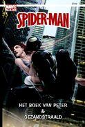 Spider-Man 145
