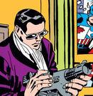 Vuk (Earth-616) from Avengers Vol 1 4 0001