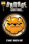 Damage Control Vol 3 3