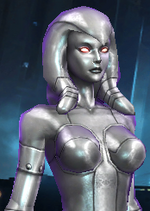 Jocasta (Earth-TRN012) from Marvel Future Fight 0001