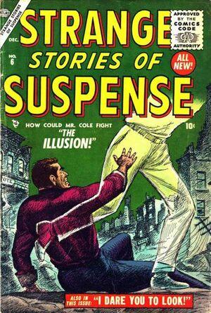 StrangeStoriesofSuspense6