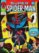 Super Spider-Man Vol 1 287