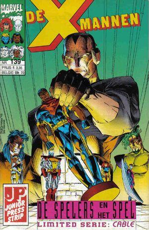 X-Mannen 139.jpg