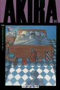 Akira Vol 1 14