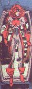 Ananym (Earth-616) from Alpha Flight Vol 1 115 001