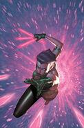 New Mutants Vol 3 34 Textless