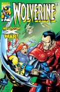 Wolverine Vol 2 143