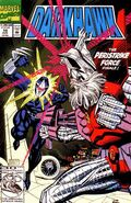 Darkhawk Vol 1 18