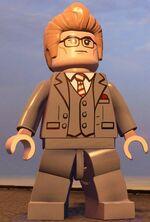 Justin Hammer (Earth-13122) from LEGO Marvel's Avengers 0001