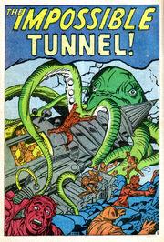 Strange Tales Vol 1 96 010