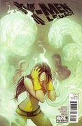 X-Men Legacy Vol 1 244