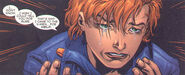 Alison Blaire (Earth-616) from Uncanny X-Men Vol 1 393 0001