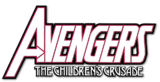 Avengers Childrens Crusade logo